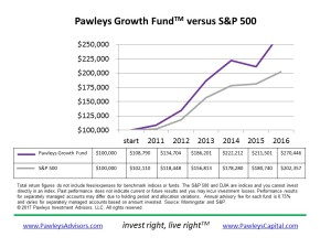 pawleys-growth-fund-2016